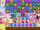 Level 89/Versions