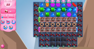 Level 2500