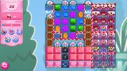 Level 7566