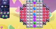 Level 2592