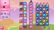 Level 6409