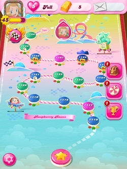 Raspberry Races html5.png
