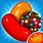 CandyCrushSaga-appicon.png