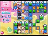 Candy Crush Saga Level 8000 - NO BOOSTERS - SKILLGAMING ✔️