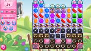Level 6960