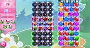 Level 3027