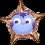 Odus the Owl