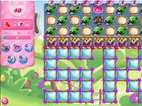 Level 5000