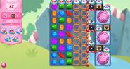 Level 5002