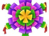 Piñata (element)