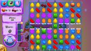 Level 211 dreamworld mobile new colour scheme