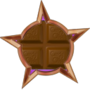 Chocolate Mitosis