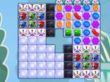 Level 2776