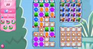 Level 3528