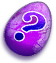 Mystery Purple Candy.png