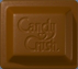 Chocolate1.png