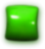 Green-0.png