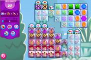 Level 5029