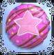Cake Bomb new design.png