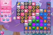 Level 7886