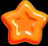 Orangecandy allstar