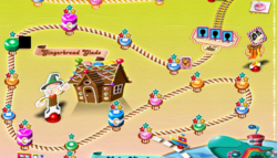 Gingerbread Glade Map (Flash).png