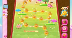 Lollipop Land win 10.png