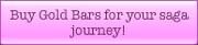 Gold bars description.png