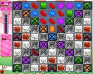 Level 2286