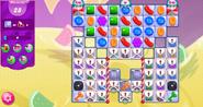 Level 3796 V5 HTML5