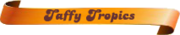 Taffy-Tropics.png