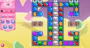 Level 1094