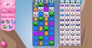 Level 3700