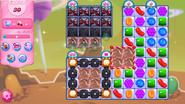 Level 6941