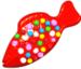Color fish.png