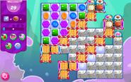 Level 4945