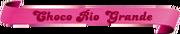 Choco-Rio-Grande.png