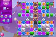 Level 5333