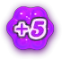Purple candy timed.png