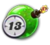 13-move.png