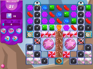 Level 5510