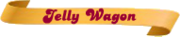 Jelly-Wagon.png