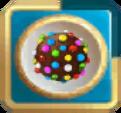 Three-charged Color Bomb Bonbon Blitz