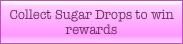 Sugar Drop description 1