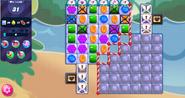 Level 4189