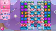 Level 7445