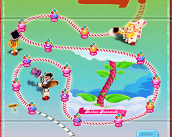 Bonbon Beanstalk Map.png