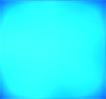 Light blue tile