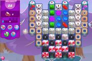 Level 1142