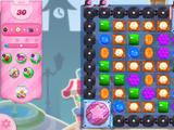 Level 2975/Versions